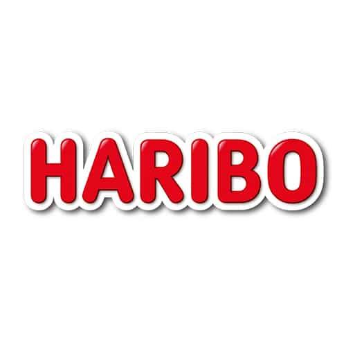 Heribo