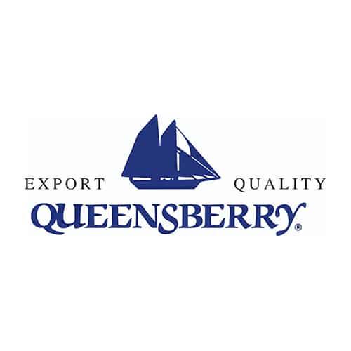 Queensberry
